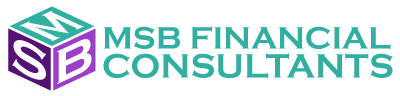 MSB Financial Consultants